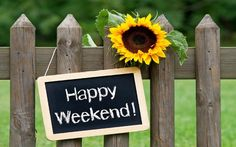 Happy weekend everyone!  We are online Monday-Friday 11AM-5PM (Brisbane Time).  For urgent matters and to know more about our monthly specials please call/text 0439 867 802.  You can also send us an email at enquiries@ataonline.edu.au or marie@ataonline.edu.au.  Visit www.ataonline.edu.au to learn more about how you can Get Paid to Travel.  Thank you! :)