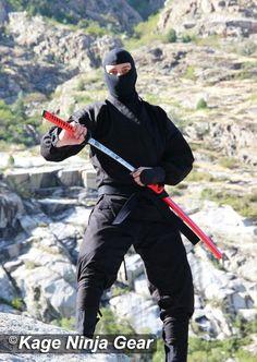 Adult Costumes, Halloween Costumes, Ninja Costumes, Ninja Uniform, Real Ninja, Ninja Gear, Karate Kid Cobra Kai, Ninja Gaiden, Kids Uniforms