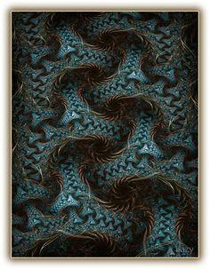 Chaotica 27-11-17 by wlazy.deviantart.com on @DeviantArt