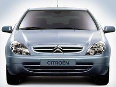 Citroen Xsara Coupe 20