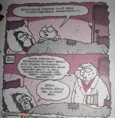 karikaturturk.net Buyuyunce doktor olup iyilestirecegim annecigim!.. http://www.karikaturturk.net/Buyuyunce-doktor-olup-iyilestirecegim-annecigim-karikaturu-1566/