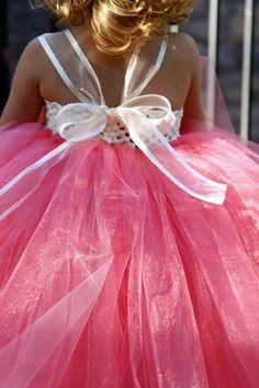 #Flower Girl #flower girl dresses yummmmyyyy