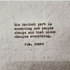 """#455 by Robert M. Drake #rmdrake @rmdrk Pre orders for ""black butterfly"" ARE NOW AVAILABLE through my etsy store. The link is in my bio. 274 pages. The…"""