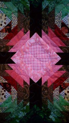 klikni pro další 16/107 Quilts, Blanket, Bed, Stream Bed, Quilt Sets, Quilt, Rug, Blankets, Beds