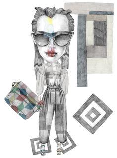 http://iloveillustration.blogspot.ru/