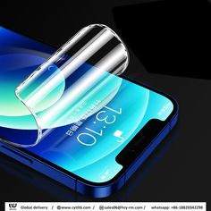 China Anti Glare Tempered Glass Iphone 6 6S 7 Plus #temperedglasswholesalefors6edge #temperedglasswholesalesupplierformobile #temperedglassxiomi #temperedglassxiominote #temperedglassxperi #temperedglassxperiax #temperedglasszenfone4elfie #temperedglasszteblade #temperedglass-forsonyxperiaxaultra #temperedglassesforj5 Phone Screen Protector, Tempered Glass Screen Protector, Screen Guard, Arte Pop, Iphone 7, Smartphone, Mini, Delivery, Baby
