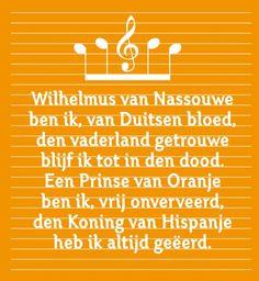 wilhelmus