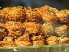 Armenian Recipes - Bing Images