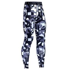 The Best Mens Sport Clothing Running Joggers Pants Men Winter Autumn Fitness Gym Leggings High Waist Sweatpants Male Training Track Pants Promoting Health And Curing Diseases Sports & Entertainment