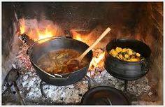 Wat van 'n lekker Skaapvleispotjie vir die naweek? Naweek special by Bartelsfontein: C-Graad Skaapvleis teen R43.99/kg - terwyl voorraad hou