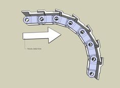 Apron conveyor chain for the paper industry - Поиск в Google