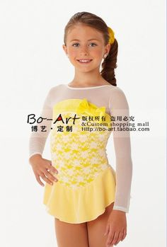 Find More Ballroom Information about BOART hot sales Ice Skating Dress Beautiful Figure New Brand vogue  Ice  Dress Competition customize   J03,High Quality dress sleeves,China dress new Suppliers, Cheap dress womens from boart  customize  dress on Aliexpress.com