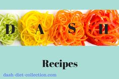 There are many Free Dash Diet Recipes available to you on my website and I am always adding new ones weekly so make sure you check back regularly . Check out some of myfree Dash Diet Recipes  Dash Diet Breakfast Recipe Dash Diet Lunch Recipes Dash Diet Dinner Recipes Here are two of my … … Continue reading →