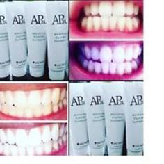 Nuskin ap-24 whitening fluoride toothpaste(4oz) Whitening Fluoride Toothpaste, Ap 24, Indie Brands, Abs, Stuff To Buy, Health, Crunches, Health Care, Abdominal Muscles