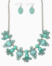 Image result for charming charlie jewelry