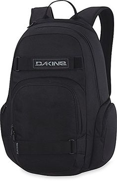 Dakine Atlas Skate Backpack *** You can find out more details at the link of the image. (This is an Amazon Affiliate link and I receive a commission for the sales)