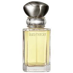 Laura Mercier Fragrances Lumière d'Ambre Eau de Parfum (EdP) online kaufen bei Douglas.de