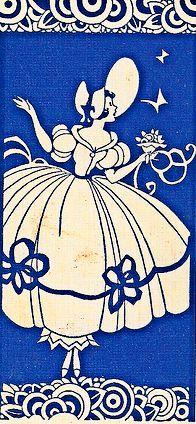 . Vintage Ephemera, Vintage Cards, Vintage Paper, Art Faces, Face Art, Vintage Illustrations, Illustration Art, Tally Ho, Vintage Silhouette