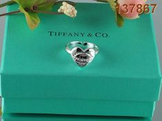 Akats8580 Tiffany Co Tiffany And Co Sale
