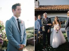 Youtube stars colleen ballinger and joshua evans wedding by britta marie photography film wedding photographer_0016
