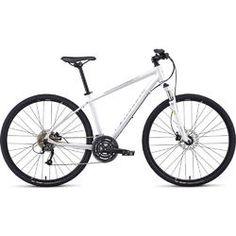 Specialized Ariel Sport Disc - Women's - Village Bike & Fitness - Bike Shop Grand Rapids Bicycle Store