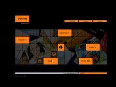 Best Advertising Online #WebAuditor.Eu Build It #TopEurope: www WebAuditor eu » L'esperienza internazionale per creare e promuovere ...