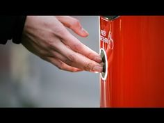 Nescafe uses coffee to help people make instant connections | The Drum