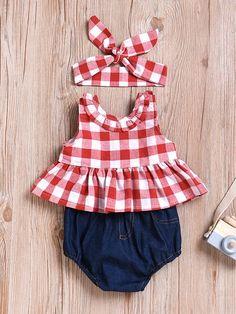 ed63209643cb 12 Best Kids Fashion images