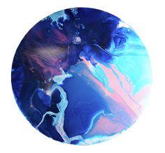 Luderitz Artwork- Megan Weston, Homewares - Artwork - Paintings