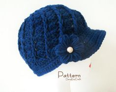 Symbol Crochet PATTERN and Colorful step by step images  PDF