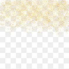 Flower Png Images, Pale Pink Weddings, Periodic Table Of The Elements, Overlays Picsart, Gold Background, Gold Dots, Color Vector, Photoshop Design, Flower Backgrounds