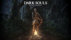 While we definitely knew Dark Souls Remastered would restore on Switch May 25th, the present hazardous Nintendo Direct lifted the haze door on a standout amongst the most commendable amiibo figures to date. Thinking about the establishment's notoriety for hard-as-nails trouble, it shouldn't astound that its amiibo isn't too useful. Or you don't need your …