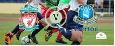Liverpool vs Everton - England Premier League  (Tip) - http://www.tipsterhq.com/liverpool-vs-everton-england-premier-league-tip/