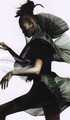 Google Image Result for http://testpressing.org/wp-content/uploads/2012/09/RESIZE-issey-miyake.png