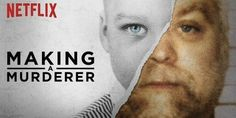 Unless you've been living under a rock for the last week, you've probably watched Netflix's new true-crime documentary series Making a Murderer.
