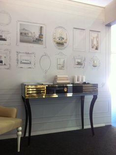 Angebote Für Moderne Möbel Sowie Rustikale Einrichtung Und Vintage Design.  Angebote Für Schlafzimmer, Esszimmer, Flu2026 | Mesa De U2026