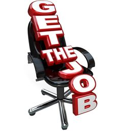 Smash the Job Interview