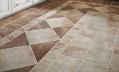 Flooring Options: A Guide to the Perfect Floor