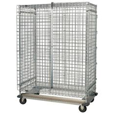 Find out more about our wire shelving and security carts. Quantum Storage Systems offers a wide range of storage products. Cat Stands, Lunch Room, Janitorial, Furniture Dolly, Wire Shelving, Kitchen Cart, Storage, Home Decor, Purse Storage