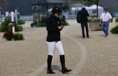 Great non-equestrian apps for equestrians.