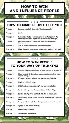 Self Development, Personal Development, Wisdom Quotes, Life Quotes, Think Positive Quotes, Motivational Quotes, Inspirational Quotes, Life Hacks For School, How To Influence People