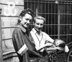 Fototeka Muzeum Powstania Warszawskiego '44