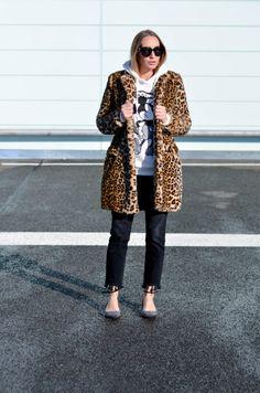 dsc_0394 Fur Coat, Kimono Top, Vest, Jackets, Tops, Women, Fashion, Down Jackets, Moda
