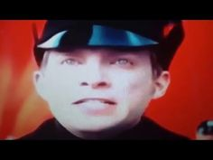 General Hux Speech - YouTube