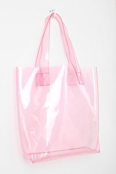 Kimchi Blue See Me Tote Bag