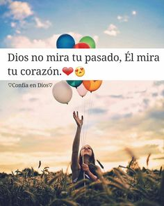 Mejores 102 Imagenes De Amor De Dios Imagenes En Pinterest God