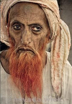 27 Best Holy Henna Beard Images Faces Henna Hennas