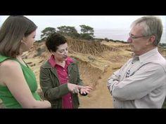 Naomi Oreskes deconstructs Nick Minchin's climate denial - YouTube