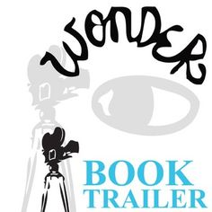 WONDER Palacio R.J. Novel TrailerNOVEL = Wonder by R.J. PalacioLEVEL = 5-12BOOK TRAILER LINKThis resource can be purchased as part of WONDER Unit Palacio R.J. Novel Teaching Package.Hook your students right away with this 2-minute novel trailer. The video can be found free on YouTube and is offered here for the low price of $Free.99.Enjoy Wonder!