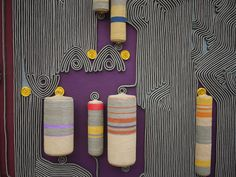 http://waingelsart.files.wordpress.com/2011/11/p1070180.jpg